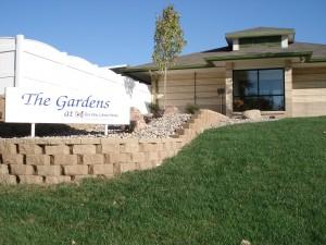Gardens Alzeheimer & Dementia Care Nebraska