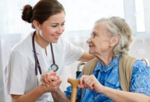 Senior Care | Nebraska Nursing Homes | Mentally Disabled Care Nebraska