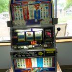 Blue Valley Lutheran Homes Slot Machine Nursing Home